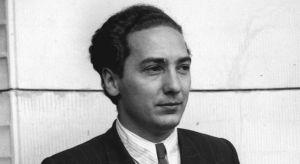 Tadeusz Kubiak